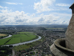 Loop of the Forth (cessna152towser) Tags: stirling scotland wallacemonument