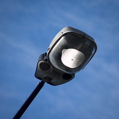 Streetlight (194/365) (johnstewartnz) Tags: 194365 day194 onephotoaday oneaday onephotoaday2019 365project project365 streetlight squarecrop canon canonapsc apsc eos 7dmarkii 7d2 7d canon7dmarkii canoneos7dmkii canoneos7dmarkii ef80200 80200 80200mm 100canon