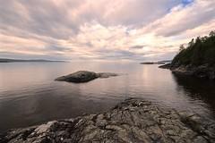 LONG BEACH, TURTLE ISLAND, LAKE SUPERIOR near WAWA ON CANADA and MICHIPICOTEN FIRST NATION ON CANADA, ACA PHOTO (alexanderrmarkovic) Tags: longbeach turtleisland lakesuperiornearwawaoncanadaandmichipicotenfirstnationoncanada acaphoto