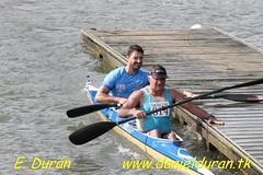 Cto de Asturias de Maratón Trasona 2019-280 (E. Durán) Tags: duran fotos photo piragüismo danielduran campeonato asturias marathon maraton rio river agua water canoe kayak icf