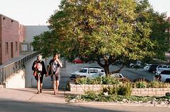 Tree of Knowlegde (nima.mojiz) Tags: ishootfilm filmisnotdead filmphotography analog analogphotography filmisalive 35mmfilmphotography 35mmstreetphotography 35mmfilm 35mm 35mmphotography nikon f100 nikonf100 fuji fujifilm superia400 reno art nevada retro streetphotography street portrait آنالوگ پرتره