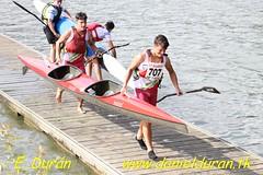 Cto de Asturias de Maratón Trasona 2019-199 (E. Durán) Tags: duran fotos photo piragüismo danielduran campeonato asturias marathon maraton rio river agua water canoe kayak icf