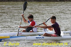 Cto de Asturias de Maratón Trasona 2019-133 (E. Durán) Tags: duran fotos photo piragüismo danielduran campeonato asturias marathon maraton rio river agua water canoe kayak icf