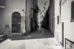 photographs of Tarragona Spain (James Edmond Photography) Tags: jedmondphotography roman june travel tarragona photography sun architecture spain buildings europe landscape 2019