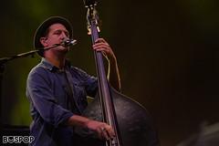 John_Butler_Trio-3706