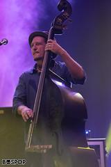 John_Butler_Trio-3692