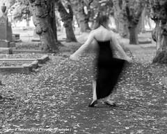 Pentax 6x7 - HP5 - Dancer (JRPhotographyBC) Tags: shootfilmbenice staybrokeshootfilm believeinfilm takumar105mmf24 takumar105mm takumar pentax6x7mlu pentax6x7 pentax67 pentax