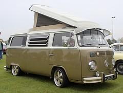 JOG 7N (Nivek.Old.Gold) Tags: 1973 volkswagen westfalia camper 1679cc latebay