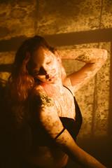 SPJ04189 (Black Honey Photography) Tags: black honey photo sony a7riii ohio