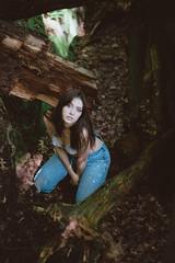 _SPJ3286 (Black Honey Photography) Tags: black honey photo sony a7riii ohio