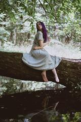 _SPJ3799 (Black Honey Photography) Tags: black honey photo sony a7riii ohio