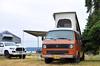 DSC_6911 (valvecovergasket) Tags: vanagon vw volkswagen camper van vanlife westfalia westy gowesty