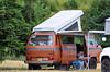 DSC_6574 (valvecovergasket) Tags: vanagon vw volkswagen camper van vanlife westfalia westy gowesty