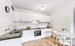 11/24-26 Station Street, West Ryde NSW