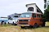 DSC_6616 (valvecovergasket) Tags: vanagon vw volkswagen camper van vanlife westfalia westy gowesty