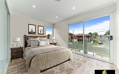 303A Canley Vale Rd, Canley Heights NSW