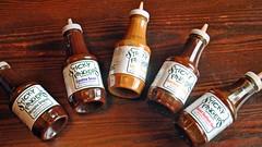 StickySweet (jurbanzi) Tags: stickyfingers myrtlebeach south carolina sc stickycrew bbq family fun beer