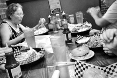 bwpeople (jurbanzi) Tags: stickyfingers myrtlebeach south carolina sc stickycrew bbq family fun beer