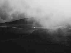 (MariAn [the Fog]) Tags: mine