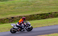 Pembrey Race Track (Sheptonian) Tags: pembrey race sport motorbike bike racing motorcycle wales carmarthenshire uk