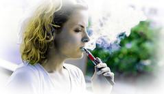 Quit Smoking - Cigorette Inc - Canada (cigorette_inc) Tags: canada ontario toronto mississauga oakville milton hamilton bc quebec vape vaping calgary alberta halifax montreal