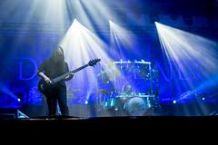 Dream Theater - Prog in Park 2019