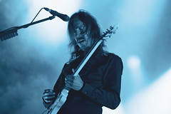 Opeth - Prog in Park 2019