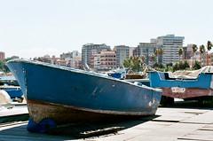 Taranto (michele.palombi) Tags: south ionio film35mm analogicshot puglia taranto