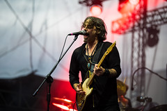 Ritchie Kotzen - Prog in Park 2019