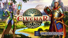 Elvenar Cheat To Get Free Unlimited Diamonds (gamecheatcenter) Tags: simulation cheat for elvenar on 2019 android codes diamonds engine ios pc tool cheats no human verification free gift glitch unlimited how to