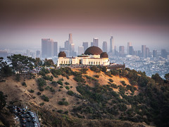 Fujifilm GFX 100 Medium Format Mirrorless Camera Griffith Park Griffith Observatory Los Angeles Skyline Cityscape Epic High Res 100 Megapixel Views! Elliot McGucken Fine Art Landscape Photography! Fujifilm GF 100-200mm f/5.6 R LM OIS WR Zoom Lens Fujinon! (45SURF Hero's Odyssey Mythology Landscapes & Godde) Tags: fujifilm gfx 100 medium format mirrorless camera griffith park observatory los angeles skyline cityscape epic high res megapixel views elliot mcgucken fine art landscape photography gf 100200mm f56 r lm ois wr zoom lens fujinon
