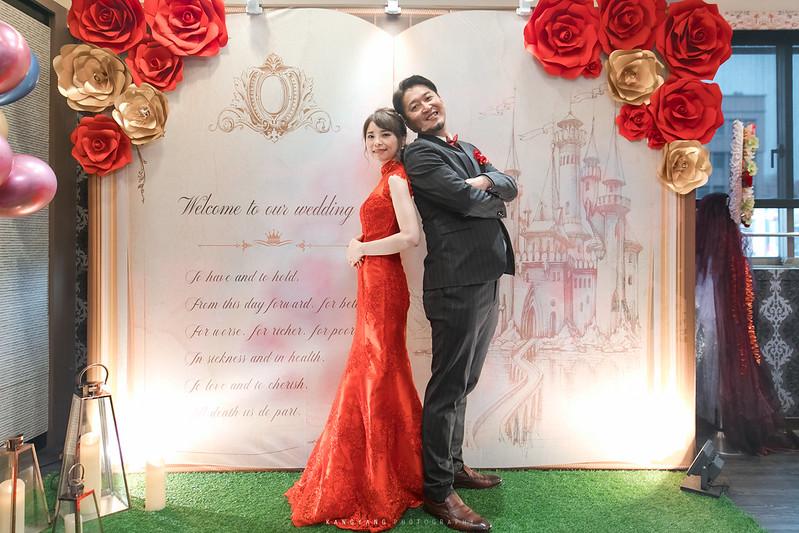 謝謝您的觀賞,如果你也喜歡本作品幫我們按個讚或分享吧~ 2019-2020婚禮攝影、婚紗攝影已經開跑預約囉 婚禮攝影、婚紗攝影檔期預約表單 --------------------------------------------------------------------------------------- 自然情感與品味質感兼具的婚禮故事 用心感受身在其中拍攝的專業婚禮攝影 婚攝楊康影像_Kstudio 婚紗包套|婚禮紀錄|孕婦寫真|親子寫真|活動紀錄|商業攝影