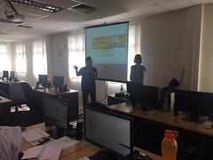 Kursus  Pengunaan dan Pengurusan Sistem ekjp (galeriphotoilpmersing2019) Tags: kursus pengunaan dan pengurusan sistem ekjp
