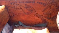 Mooneyes Open House 2015 22 (▓▓▒▒░░) Tags: la losangeles west coast cali socal california car show automobile custom hotrod lowrider mooneyes pinstriping japanese speedshop moon chrome ratrod dragstrip drag race stock competition equipment