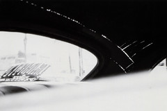 Qingdao Flash Mooneyes Open House Lead Sled (▓▓▒▒░░) Tags: qingdao 6 agfa optima sensor flash 1985 china germany compact point shoot vintage classic retro antique analog mechanical film camera design style la losangeles west coast cali socal california car show automobile custom hotrod lowrider mooneyes pinstriping japanese speedshop moon chrome ratrod dragstrip drag race stock competition equipment