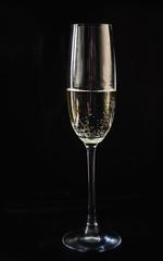 Cheers ! - still life, wine glass (gks18) Tags: stilllife glass wine canon naturallight lightroom nik