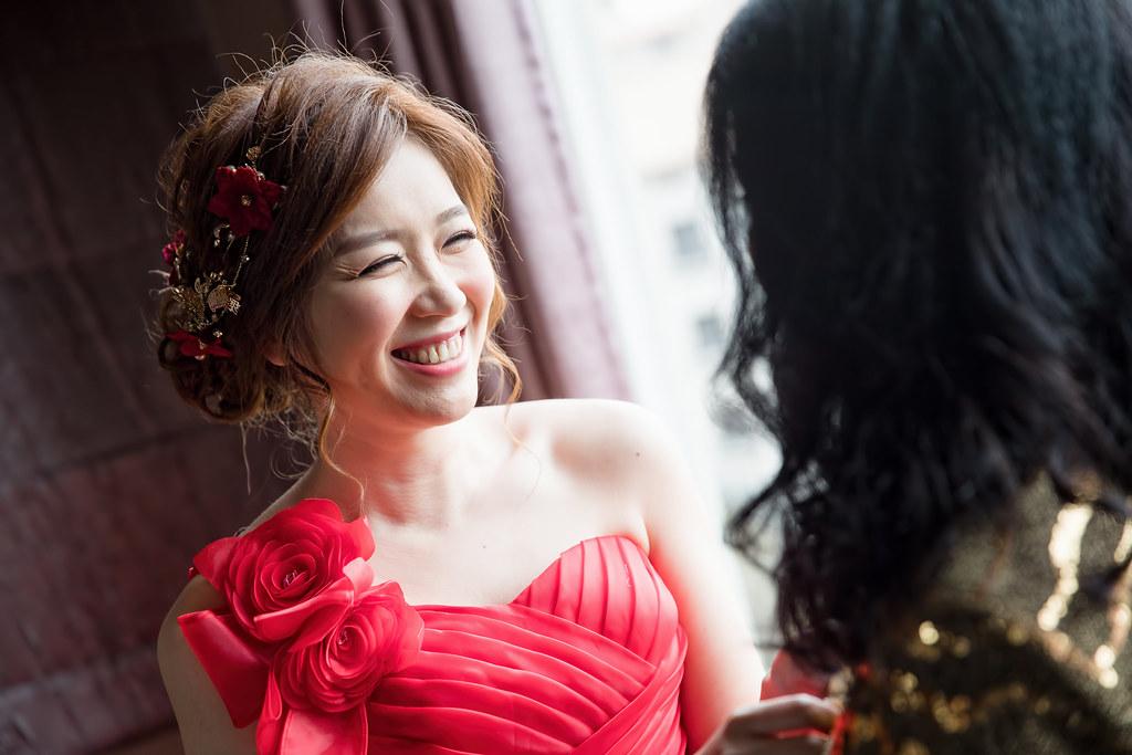 新竹煙波大飯店湖賓館,如意廳,溫莎館,婚攝卡樂,Jimmy&Sophia016
