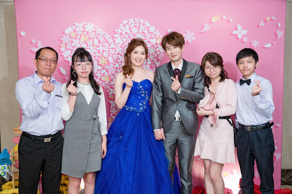 新竹煙波大飯店湖賓館,如意廳,溫莎館,婚攝卡樂,Jimmy&Sophia176