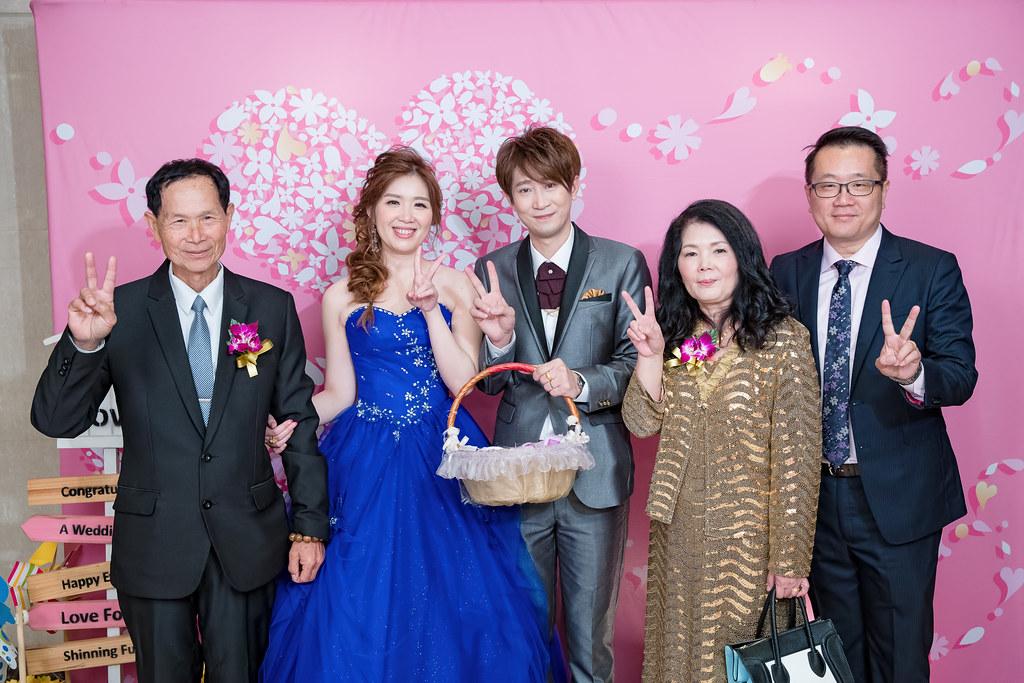新竹煙波大飯店湖賓館,如意廳,溫莎館,婚攝卡樂,Jimmy&Sophia171