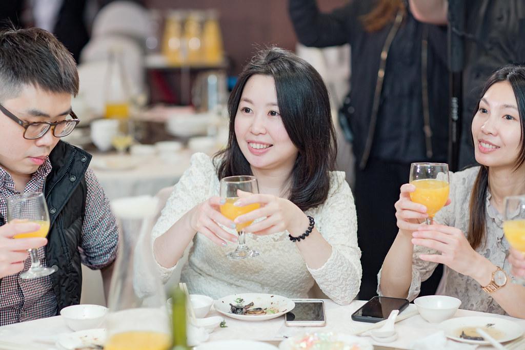 新竹煙波大飯店湖賓館,如意廳,溫莎館,婚攝卡樂,Jimmy&Sophia155
