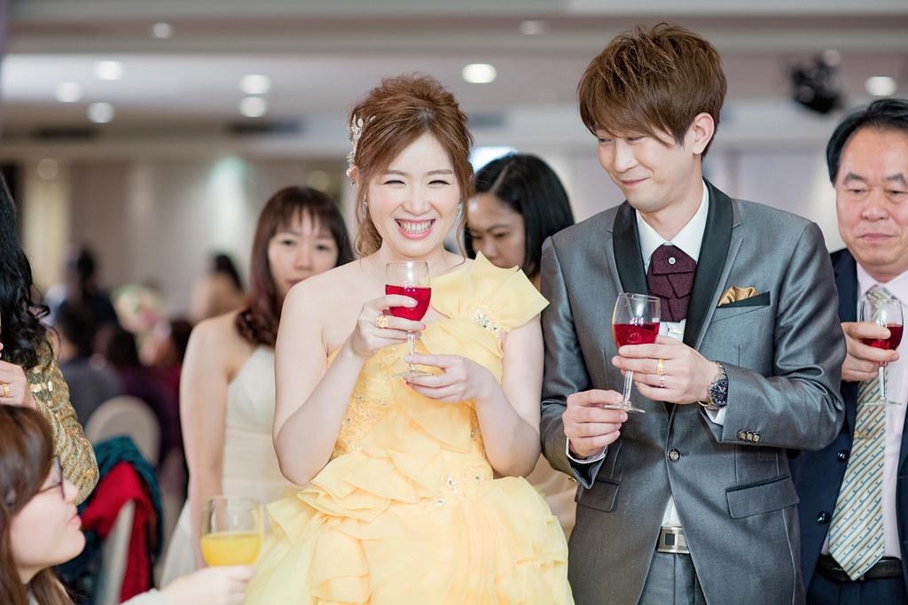 新竹煙波大飯店湖賓館,如意廳,溫莎館,婚攝卡樂,Jimmy&Sophia146
