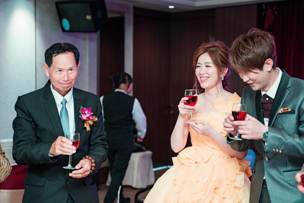 新竹煙波大飯店湖賓館,如意廳,溫莎館,婚攝卡樂,Jimmy&Sophia145