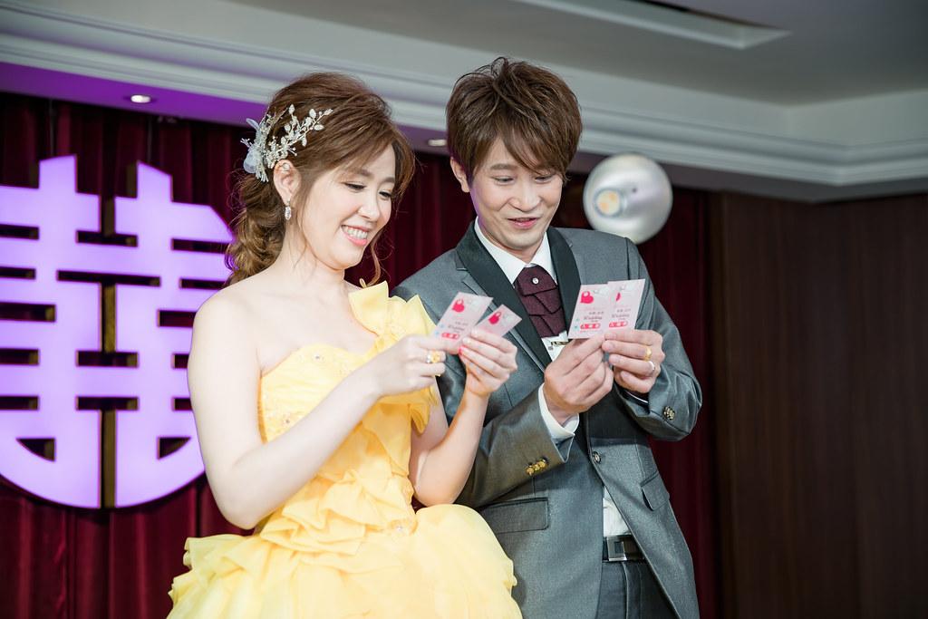 新竹煙波大飯店湖賓館,如意廳,溫莎館,婚攝卡樂,Jimmy&Sophia142