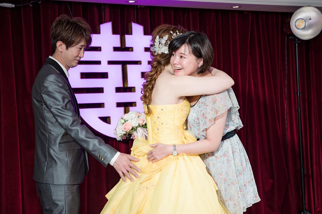 新竹煙波大飯店湖賓館,如意廳,溫莎館,婚攝卡樂,Jimmy&Sophia141