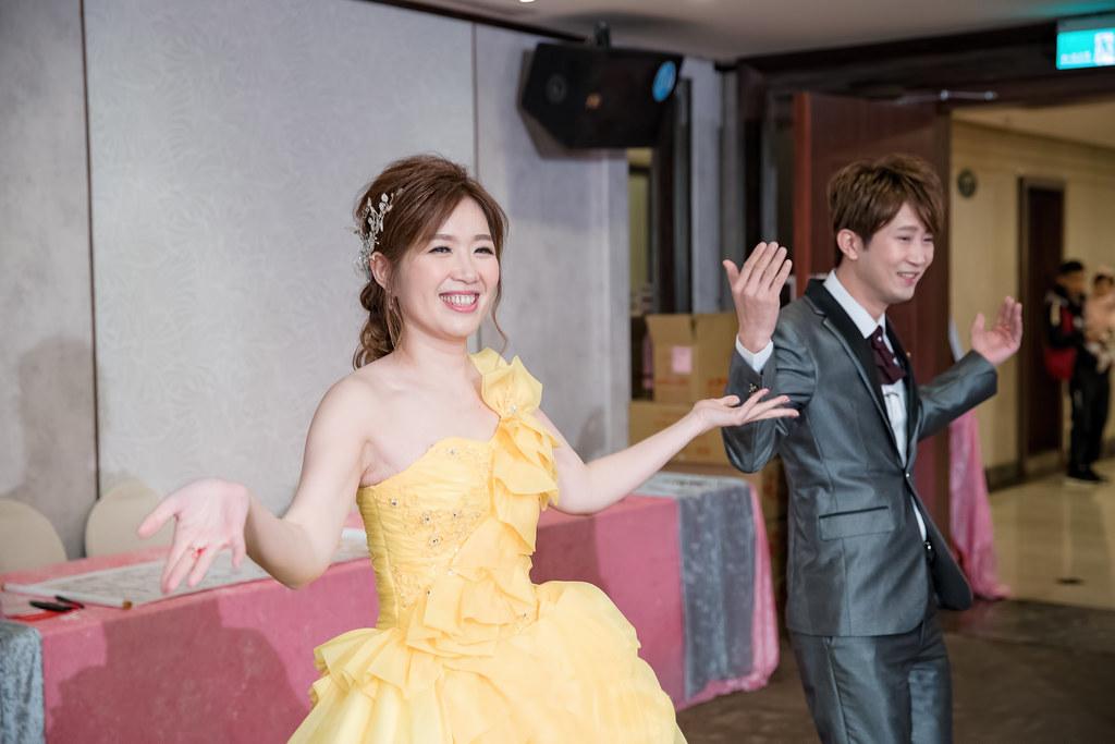 新竹煙波大飯店湖賓館,如意廳,溫莎館,婚攝卡樂,Jimmy&Sophia129