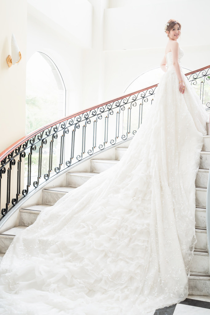 新竹煙波大飯店湖賓館,如意廳,溫莎館,婚攝卡樂,Jimmy&Sophia119