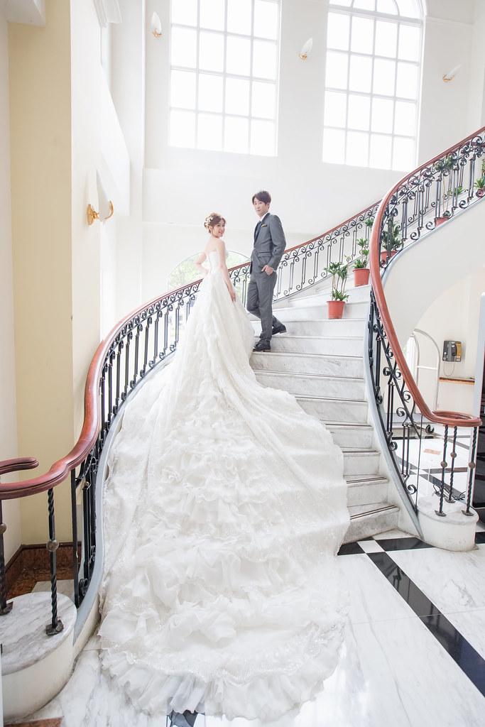 新竹煙波大飯店湖賓館,如意廳,溫莎館,婚攝卡樂,Jimmy&Sophia118