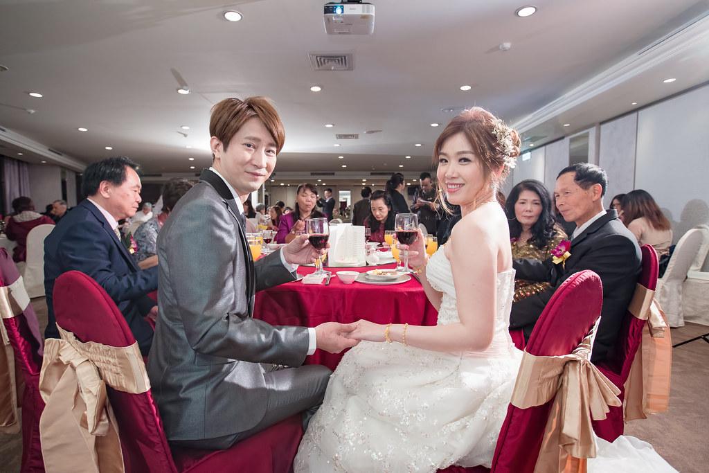 新竹煙波大飯店湖賓館,如意廳,溫莎館,婚攝卡樂,Jimmy&Sophia116