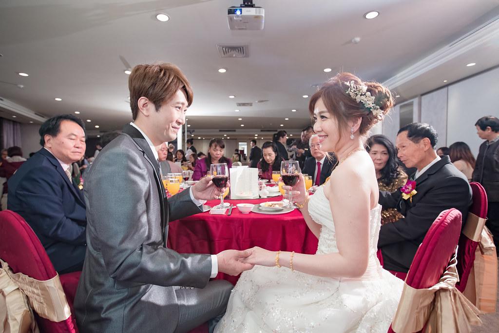 新竹煙波大飯店湖賓館,如意廳,溫莎館,婚攝卡樂,Jimmy&Sophia115