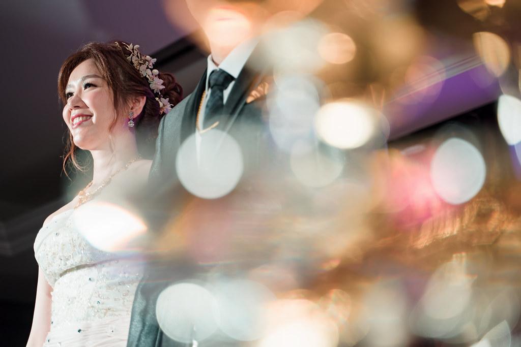 新竹煙波大飯店湖賓館,如意廳,溫莎館,婚攝卡樂,Jimmy&Sophia112